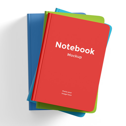 red small manual book remarket demo rh remarket wpsoul com manual bookkeeping system manual bookkeeping system