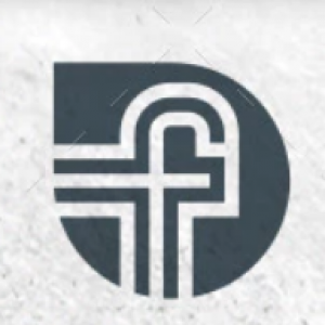 Profile picture of Forum ComMerce